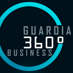 Guardian 360 For Business