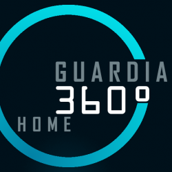 Guardian 360 For Home
