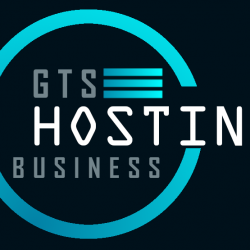 Business Hosting Plans