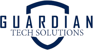 Guardian Tech Solutions